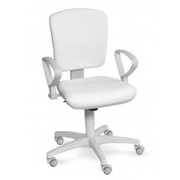 stolička pre lekára Medi 2249