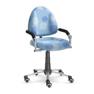 detská rastúca stolička Freaky