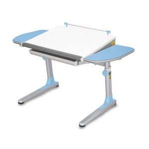 rastúci stôl pre deti Profi3