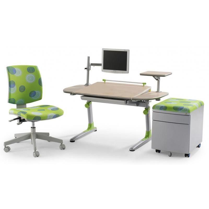 detsky rastuci stol profi3